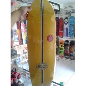 Element Skateboards Patineta