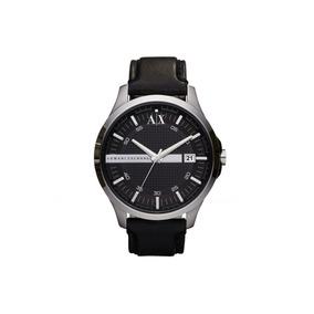 Reloj Armani Exchange Modelo: Ax2101