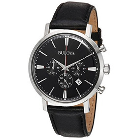 01b10d9f530a Privalia Reloj Guess Casual Hombre Bulova - Reloj de Pulsera en ...