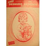 Desnudos Artistico - Bebes - Nº 11