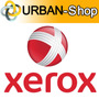 Impresora Laser Xerox 3225dni Wifi Duplex Fax Escaner 3225