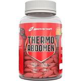 Thermo Abdômen 120 Caps Termogênico - Bodyaction