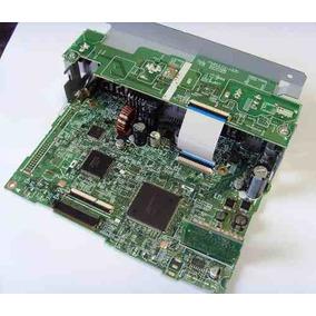 Placa Dvd Avh X2680bt 2650bt 2550bt Pioneer Nova Sem Uso