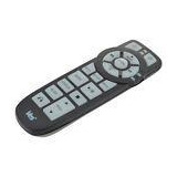 2008-2018 Chrysler Town And Country Ves Dvd Remote Control