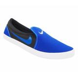 Tênis Nike - Tênis Nike Toki Slip