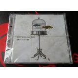 Zoe Musica De Fondo Unplugged 2011 Cd+dvd Sell Ed Mexico Jcd