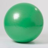Balon Fisiologico 95 Cm Pelota Esferodinamia Pilates Ball