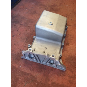 Carter Motor Astra Zafira 8v 99/ Aluminio