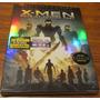 X-men Dias Del Futuro Pasado Bluray 3d Nuevo/sellado