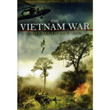 La Guerra De Vietnam: Un Decenio De Las Placas De Identifica