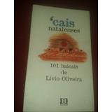 Livro - Cais Natalenses - 2014