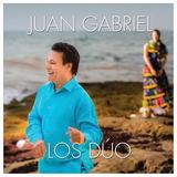 Los Duo Juan Gabriel