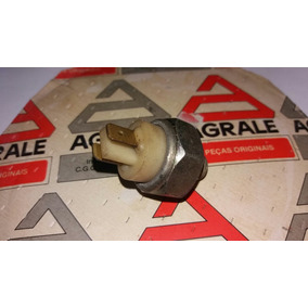 Agrale 27.5 30.0 Sxt Dakar - Interruptor Luz Do Freio - 2t7