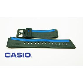 1b7733c48fb Casio Pro Trek 7000 - Relógio Casio no Mercado Livre Brasil