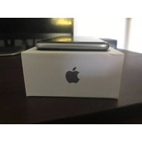 Cambio Iphone 6s Plus 16gb