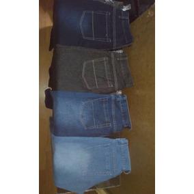 Pantolones Calvin Klein Para Caballero