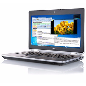 Notebook Dell Core I5 2.7ghz 3a Geração