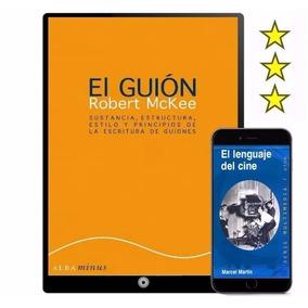 Técnicas De Guión Cine Y Artes Visuales 33 Libros