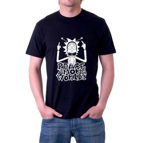 Camisetas Sociedade De Socorro Sud - Camisetas e Blusas no Mercado ... 4ef204f1e47