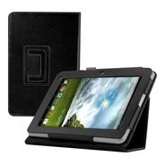 Leather Case Para Tablet Acer Iconia B1-710 De 7 Pulgadas