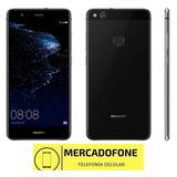 Huawei P10 Lite 32gb 3 Ram 4g Gtia Local
