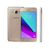 Samsung J2 Prime 16gb Libre - C/garantía - Ximaro - Tucuman