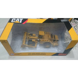 Caterpillar Cargador Frontal 854g Norscot 1/50
