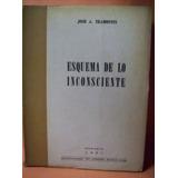 Esquema De Lo Inconsciente Jose A. Tramontin Ed: El Ateneo