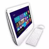 Aio Viewsonic Intel® Pentium® G4560 - 4gb - Hdd 1tb - Free