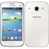 Samsung I8260 Core Libre C/ Accesorios Refull En Caja Blanca