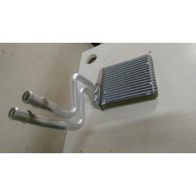 Radiador Ar Quente Nissan Tiida 2004 A 2012