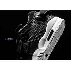 Zapatillas Nike Air Max 1 Ultra Moire Ch | Rojo 2015