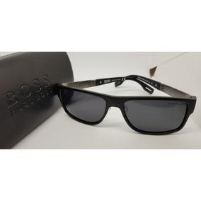 Oculos De Sol Feminino Hugo Boss - Óculos De Sol Com lente ... f51eb97469