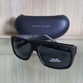 Oculos Original De Sol - Óculos em Ceará no Mercado Livre Brasil 25526a8d61