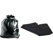 Saco Para  Lixo 30 Litros Preto 150 Unidades