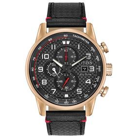 Reloj Hombre, Citizen Eco Drive. Ca0683_08e