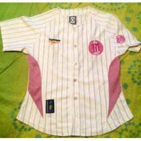 Camisa Magallanes Dama