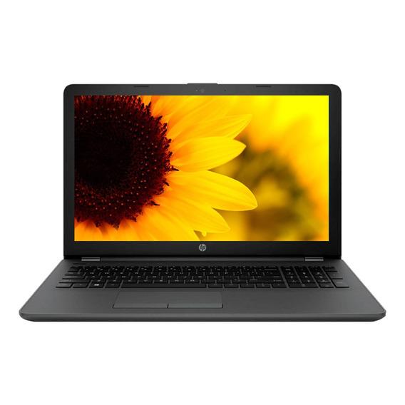 Notebook Hp Intel Core I3 1tb 4gb Pantalla 15,6 Pulgadas Full Hd Bidcom
