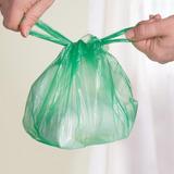 Bolsas Desechables Para Pañales Keep Me Clean 75 Pzas Summer