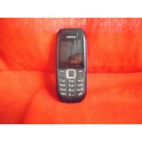 Telefono Nokia 1616