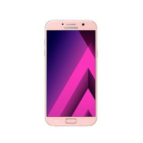 Celular Samsung Galaxy A7 (2017) 32gb(ram 3gb) Dual Chip Nfc