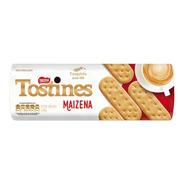Biscoito Maizena Tostines 200 Grs