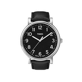 27829905e81 Tn Preto Rel%c3%b3gio Timex Ironmam Sleek 50 Lap T5h381wkl ...