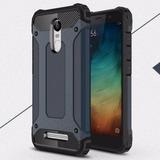 Protector Armor Xiaomi Redmi 3s, Note 3 Pro, Note 4, 4a,4x