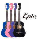 Guitarra Niños Colores Despacho Gratis