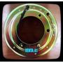 Bobina De Compresor 508