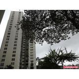 Apartamentos En Venta Buen Precio, Bonito Y Negociable