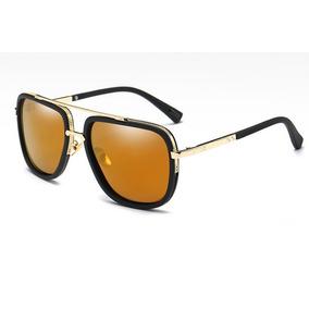 bdad1ad38d Gafas Mujer Gucci Gg3605 C5 59, Promoción,coleccion O J O - Gafas De ...