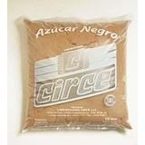 Azucar Negra Bolsa Circe X 10 Kg