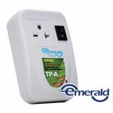 Protector De Voltaje Emeral Refrigeracion-aires 220v